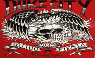 5th annual tattoo fiesta