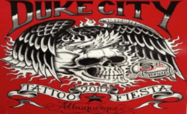 5th annual tattoo fiesta